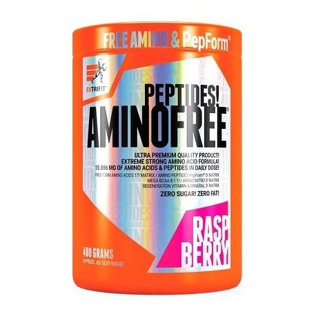 Peptides! AminoFree 400g