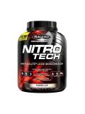 Nitro-Tech 1,8kg
