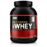 100 % whey Gold standard 4,5kg