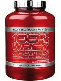 100% Whey Protein Professional 2,3kg