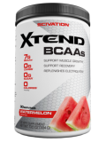 XTEND BCAAs 398g