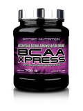 BCAA XPRESS 700G