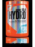 WHEY AMINO HYDRO 300 TABS