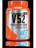 V 52 VITA COMPLEX 60 TABS