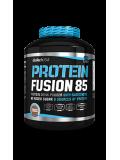 Protein fusion 85 2,27kg