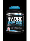 HYDRO WHEY ZERO 1.8kg