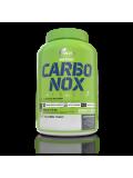 CARBO-NOX™ -3.5kg