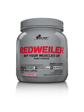 REDWEILER 480G