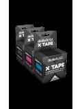X tape