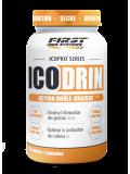 Icodrin 120 gélules