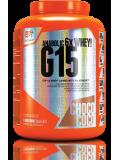 G 15 3Kg
