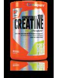 Creatine Monohydrate 300g CREAPURE