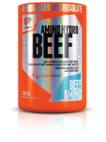 Beef Amino 325 tabs