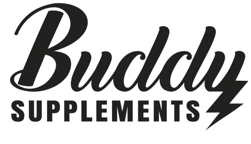 Buddy Supplements