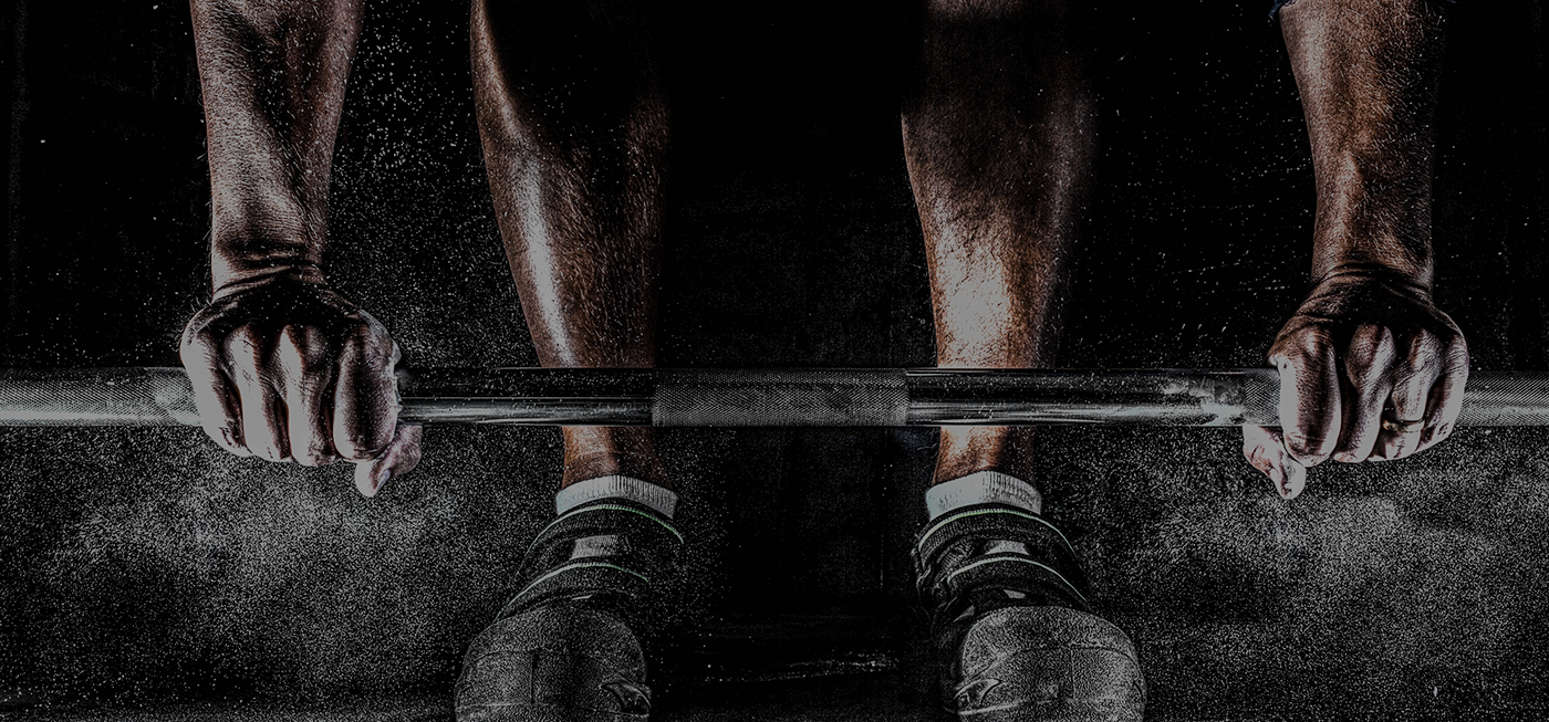 Nutrition sportive et protéines pas cher